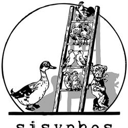 Sisyphos Club