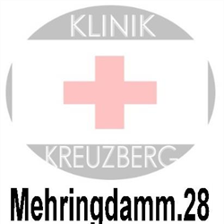 Klinik Kreuzberg