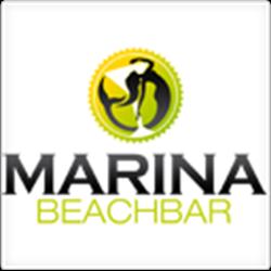 Marina Beach Bar