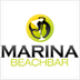 Location: Marina Beach Bar