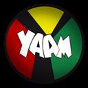 Yaam  Vorschaubild