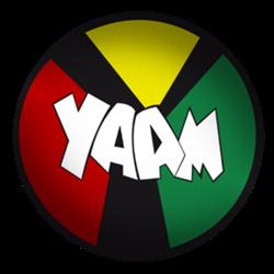 Yaam Club