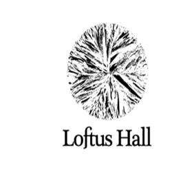 Loftus Hall Club