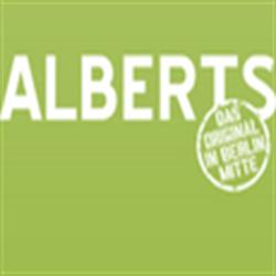 Alberts Club