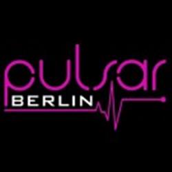 Pulsar Club