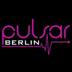 Location: Pulsar