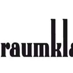 Raumklang Club