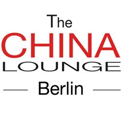 China Lounge Club