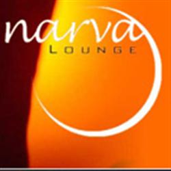 Narva Lounge Club