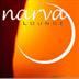 Location: Narva Lounge