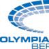 Location: Olympiastadion