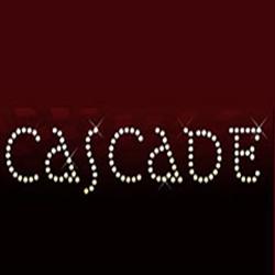 Cascade Club