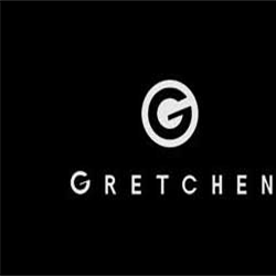 Gretchen Club