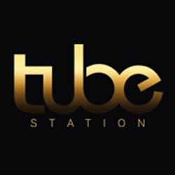 Tube Station Club
