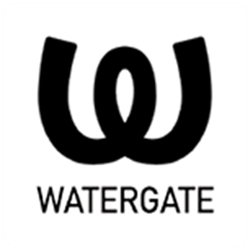 Watergate Club