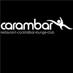 Carambar Club