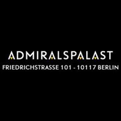 Admiralspalast