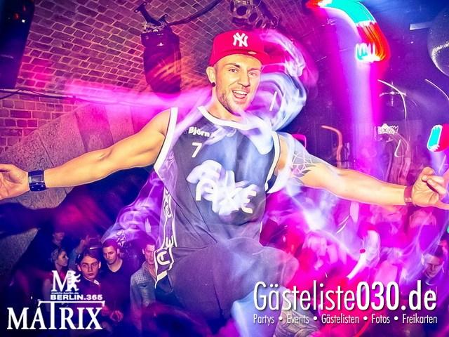 https://www.gaesteliste030.de/Partyfoto #83 Matrix Berlin vom 28.11.2012