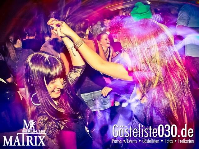 https://www.gaesteliste030.de/Partyfoto #58 Matrix Berlin vom 28.11.2012