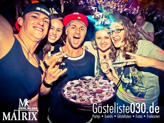 https://www.gaesteliste030.de/Partyfoto #128 Matrix Berlin vom 28.11.2012