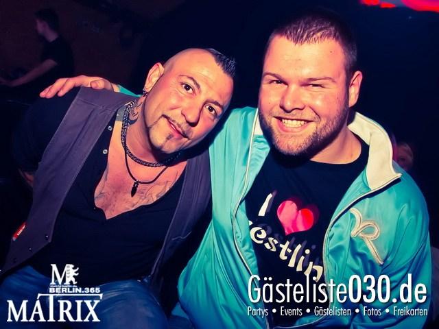 https://www.gaesteliste030.de/Partyfoto #1 Matrix Berlin vom 28.11.2012