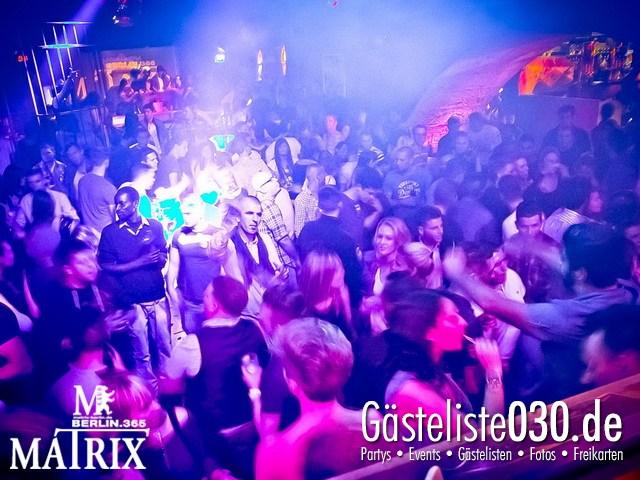 https://www.gaesteliste030.de/Partyfoto #20 Matrix Berlin vom 28.11.2012