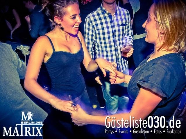 https://www.gaesteliste030.de/Partyfoto #129 Matrix Berlin vom 28.11.2012