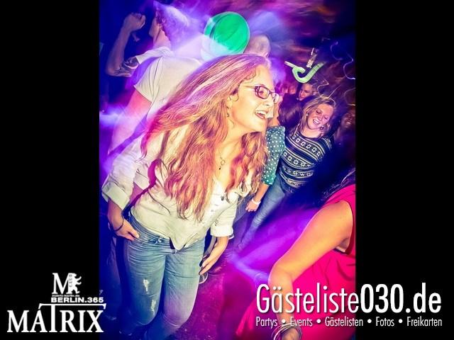 https://www.gaesteliste030.de/Partyfoto #87 Matrix Berlin vom 28.11.2012