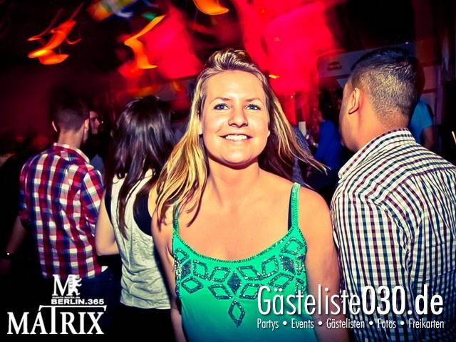 https://www.gaesteliste030.de/Partyfoto #42 Matrix Berlin vom 28.11.2012