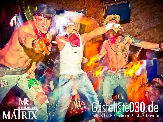 https://www.gaesteliste030.de/Partyfoto #84 Matrix Berlin vom 28.11.2012