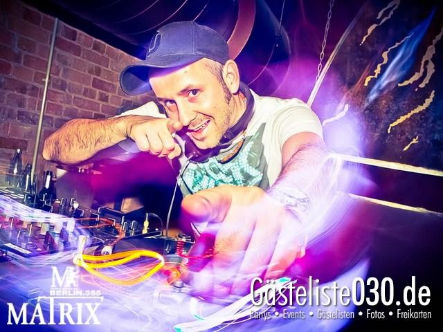 https://www.gaesteliste030.de/Partyfoto #30 Matrix Berlin vom 28.11.2012