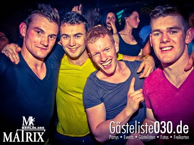 https://www.gaesteliste030.de/Partyfoto #72 Matrix Berlin vom 28.11.2012