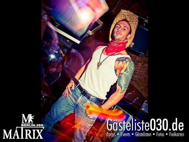 https://www.gaesteliste030.de/Partyfoto #56 Matrix Berlin vom 28.11.2012