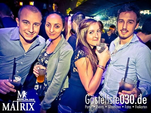 https://www.gaesteliste030.de/Partyfoto #97 Matrix Berlin vom 28.11.2012