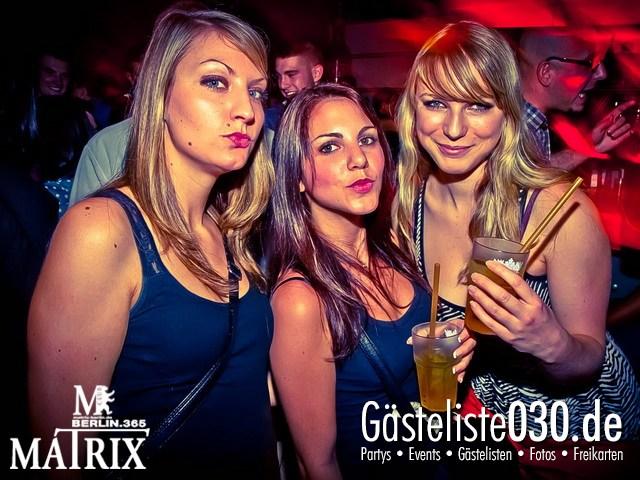 https://www.gaesteliste030.de/Partyfoto #7 Matrix Berlin vom 28.11.2012