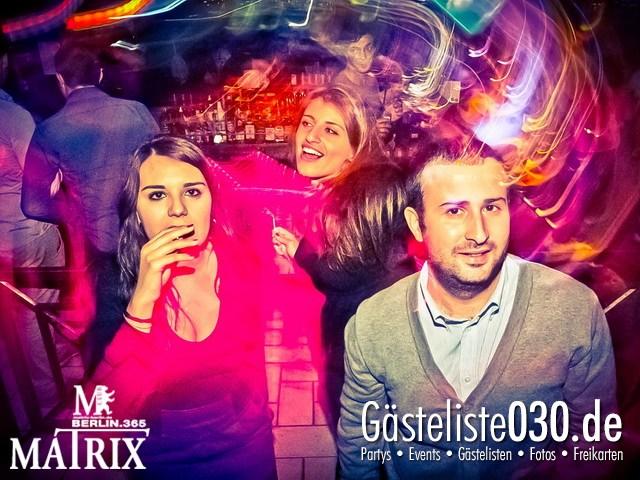 https://www.gaesteliste030.de/Partyfoto #55 Matrix Berlin vom 28.11.2012