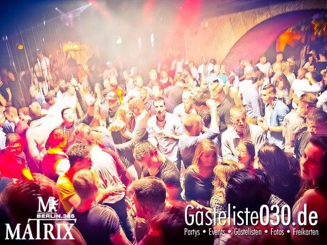 https://www.gaesteliste030.de/Partyfoto #50 Matrix Berlin vom 28.11.2012