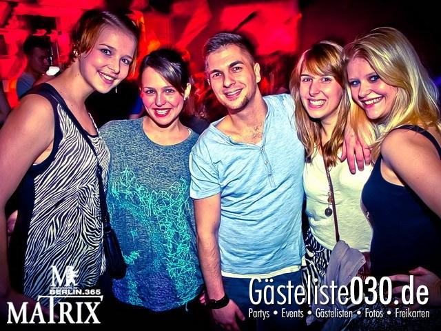https://www.gaesteliste030.de/Partyfoto #137 Matrix Berlin vom 28.11.2012