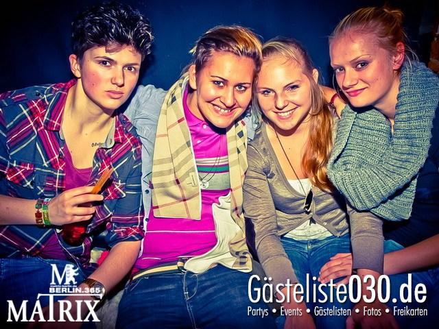 https://www.gaesteliste030.de/Partyfoto #3 Matrix Berlin vom 28.11.2012