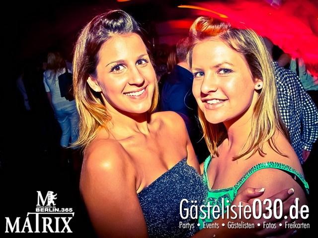 https://www.gaesteliste030.de/Partyfoto #24 Matrix Berlin vom 28.11.2012