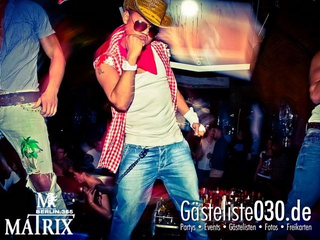 https://www.gaesteliste030.de/Partyfoto #86 Matrix Berlin vom 28.11.2012