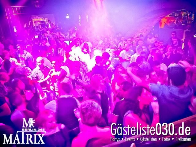 https://www.gaesteliste030.de/Partyfoto #89 Matrix Berlin vom 28.11.2012