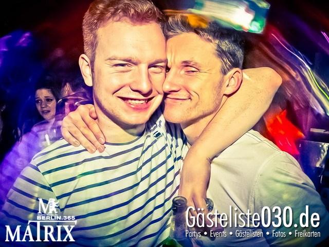 https://www.gaesteliste030.de/Partyfoto #35 Matrix Berlin vom 28.11.2012