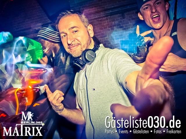 https://www.gaesteliste030.de/Partyfoto #102 Matrix Berlin vom 28.11.2012