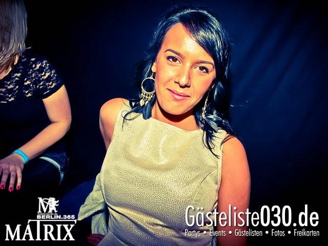 https://www.gaesteliste030.de/Partyfoto #81 Matrix Berlin vom 28.11.2012