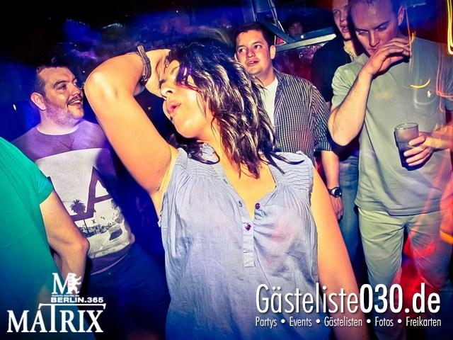 https://www.gaesteliste030.de/Partyfoto #99 Matrix Berlin vom 28.11.2012