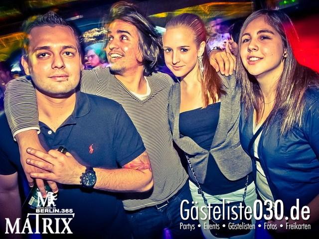https://www.gaesteliste030.de/Partyfoto #51 Matrix Berlin vom 28.11.2012