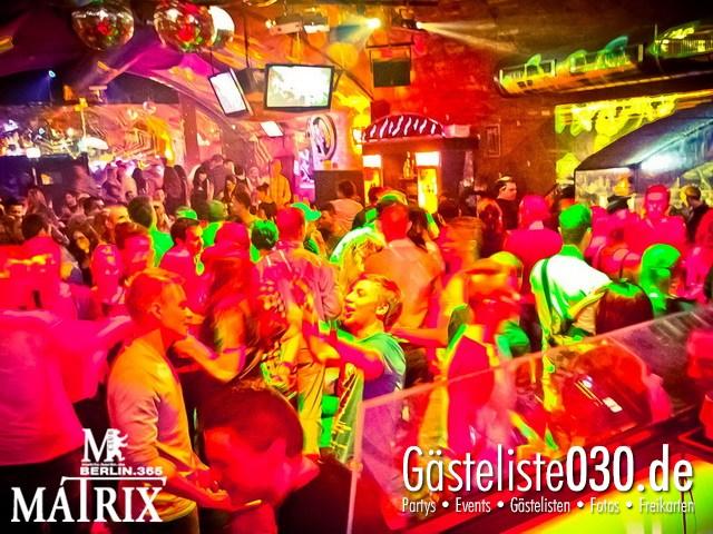 https://www.gaesteliste030.de/Partyfoto #48 Matrix Berlin vom 28.11.2012
