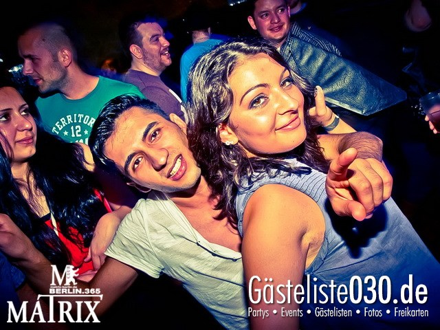 https://www.gaesteliste030.de/Partyfoto #143 Matrix Berlin vom 28.11.2012