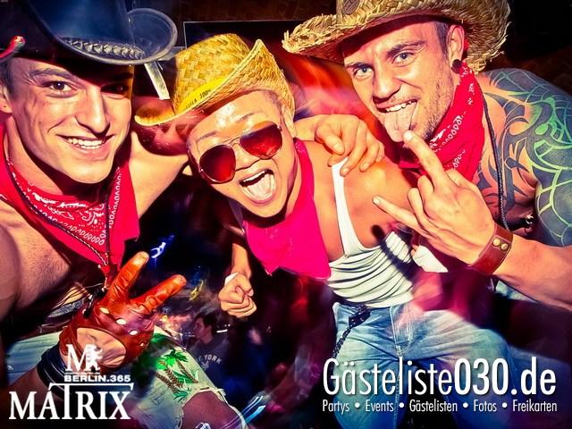 https://www.gaesteliste030.de/Partyfoto #2 Matrix Berlin vom 28.11.2012